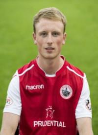 Craig Truesdale