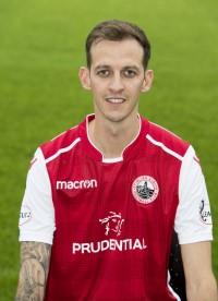 James Creaney