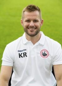 Kevin Rutkiewcz