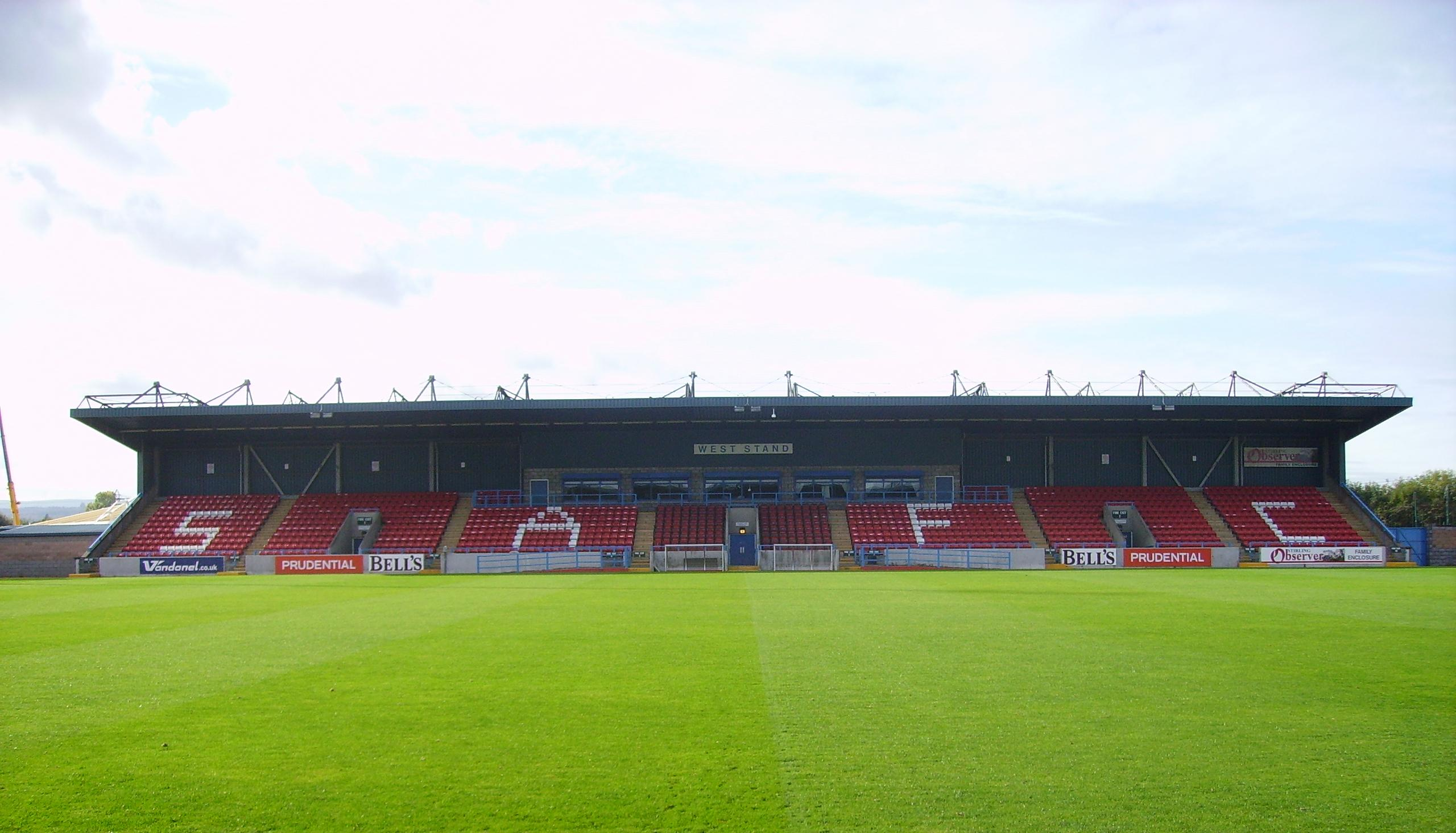 CLUB BOARD APPOINTMENT