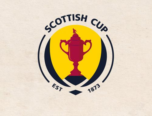 Scottish Cup on Saturday