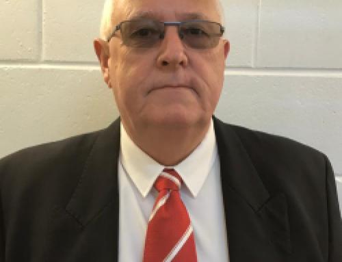 Director Supporters Liaison Bulletin –  23 September 2021